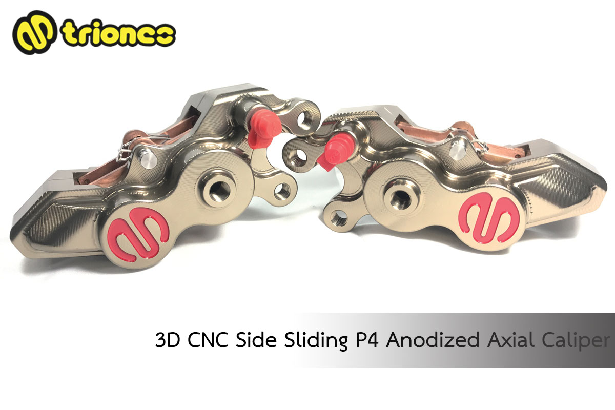 A8-3D-CNC-Side-Sliding-P4-34-30-Anodized